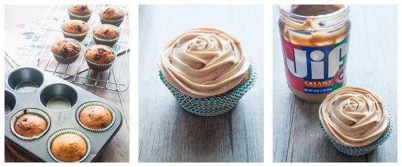 cupcake grid